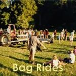 Bag Rides